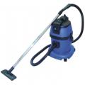 VKP15 - 15L Plastic dry vacuum