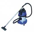 VKS15 - 15L Stainless steel wet/dry vacuum