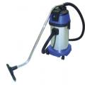 VKS30 - 30L Stainless steel wet/dry vacuum