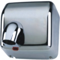 JXG250 - Automatic and manual hand dryer