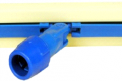 WAX APPLICATOR FRAME 30CM PLASTIC